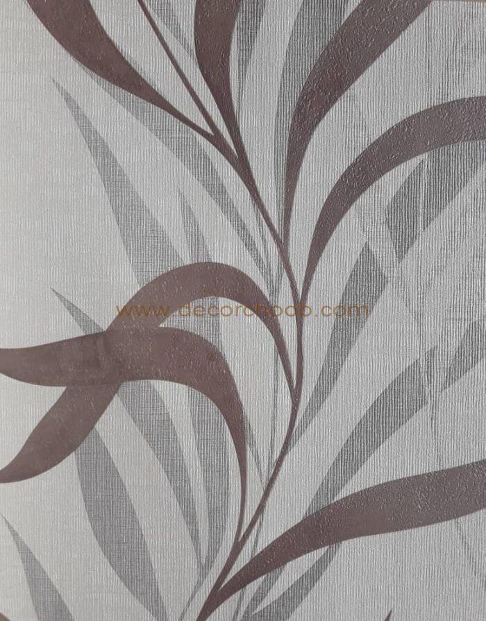 آلبوم کاغذ دیواری Mercury 15