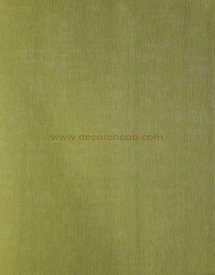 آلبوم کاغذ دیواری Mercury 16
