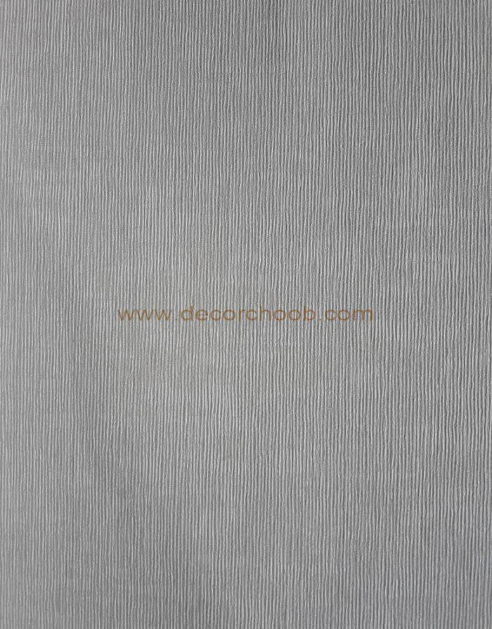 آلبوم کاغذ دیواری Mercury 2