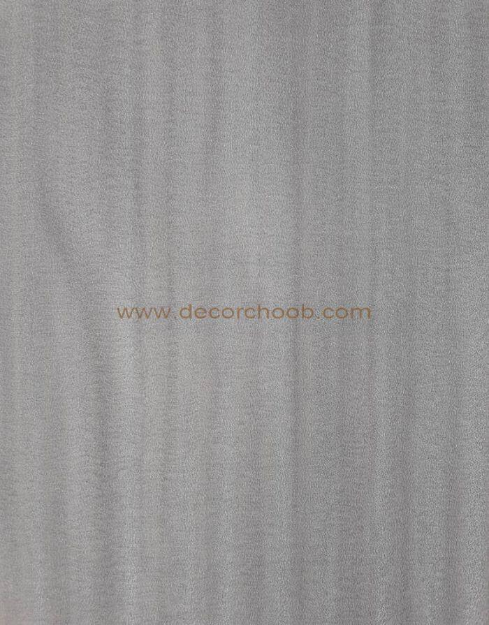 آلبوم کاغذ دیواری Mercury 30