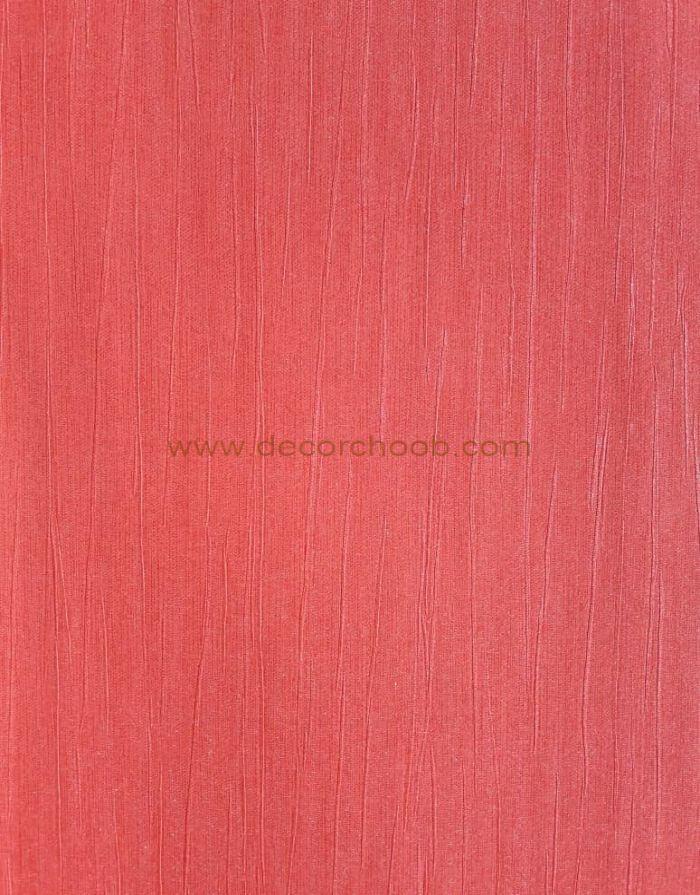 آلبوم کاغذ دیواری Mercury 33
