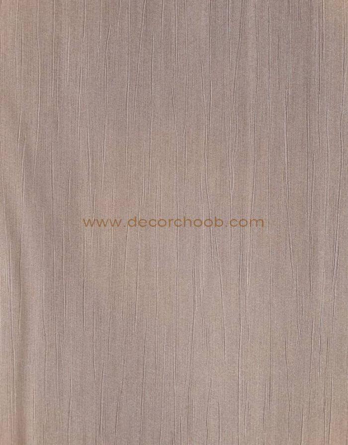 آلبوم کاغذ دیواری Mercury 34