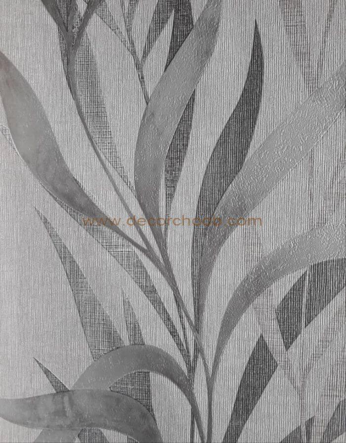 آلبوم کاغذ دیواری Mercury 3
