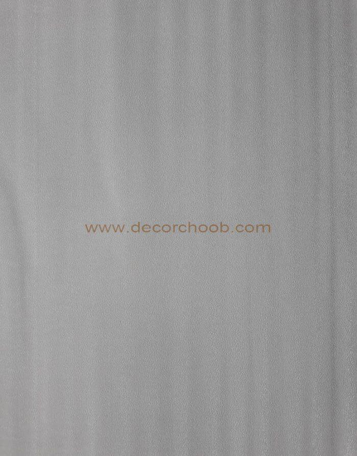 آلبوم کاغذ دیواری Mercury 44
