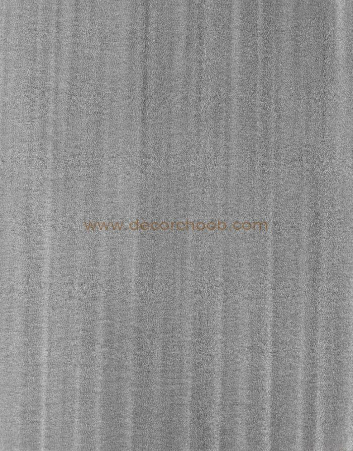 آلبوم کاغذ دیواری Mercury 45
