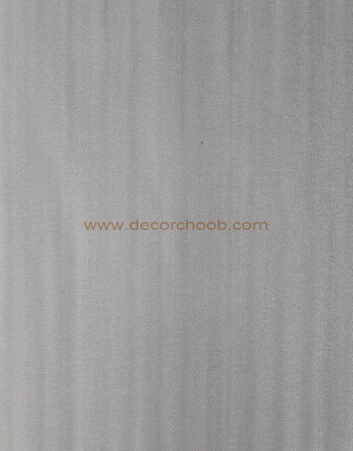 آلبوم کاغذ دیواری Mercury 47