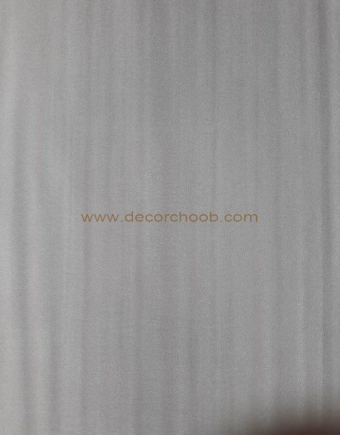 آلبوم کاغذ دیواری Mercury 50