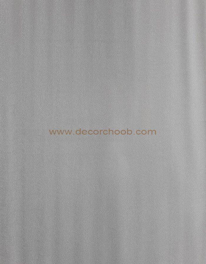 آلبوم کاغذ دیواری Mercury 51