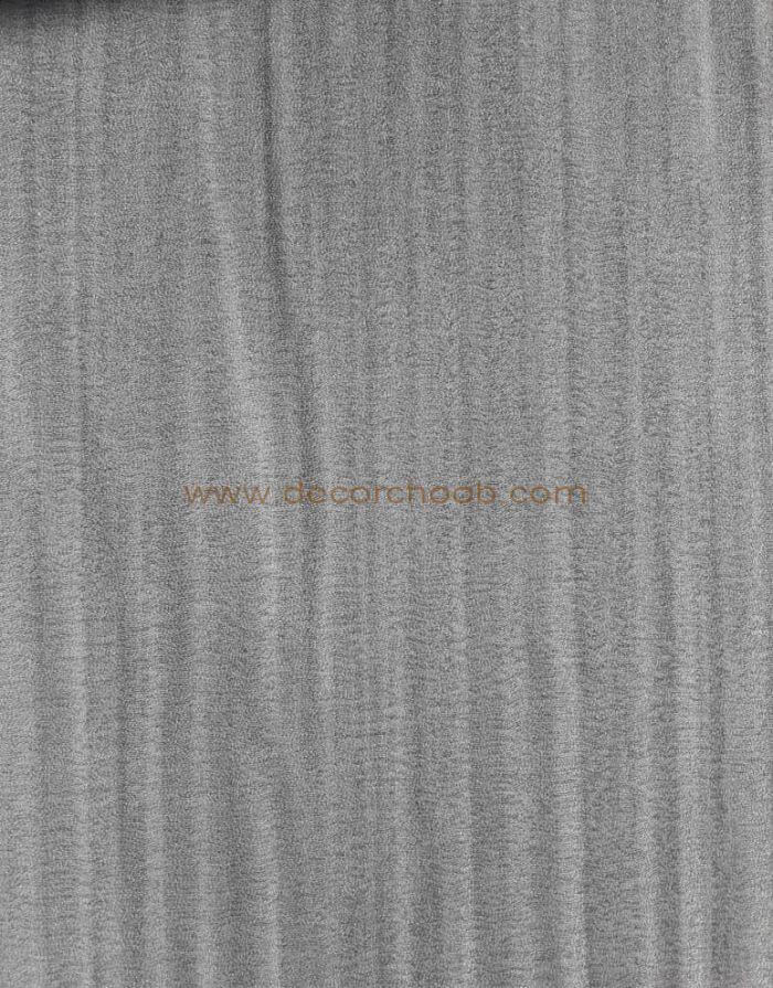 آلبوم کاغذ دیواری Mercury 59