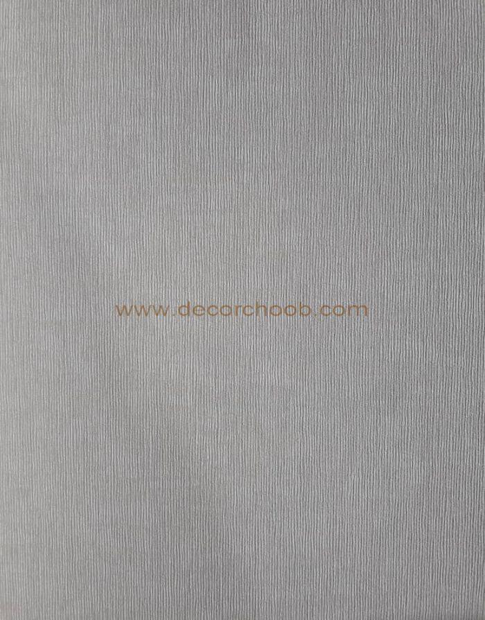 آلبوم کاغذ دیواری Mercury 5