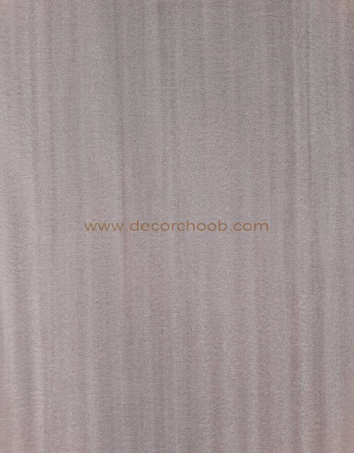 آلبوم کاغذ دیواری Mercury 61