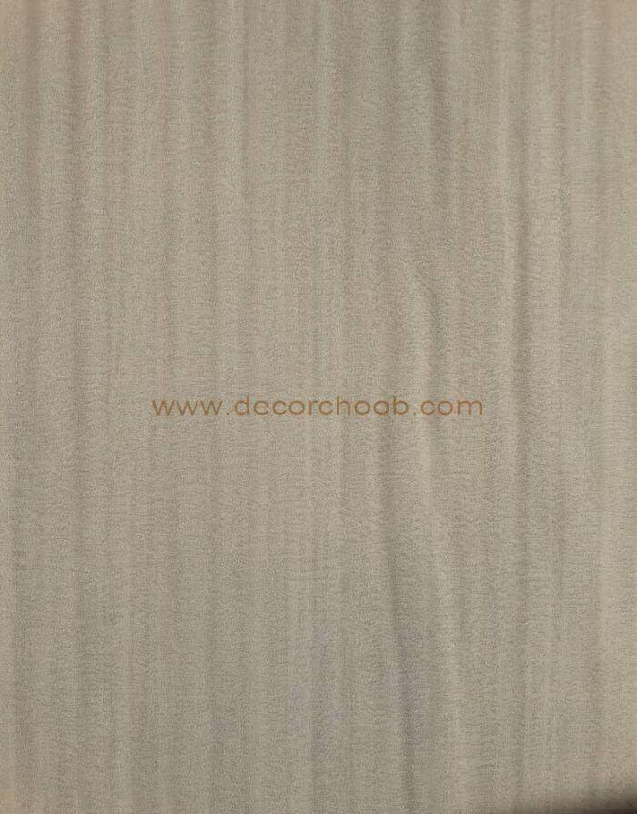 آلبوم کاغذ دیواری Mercury 68