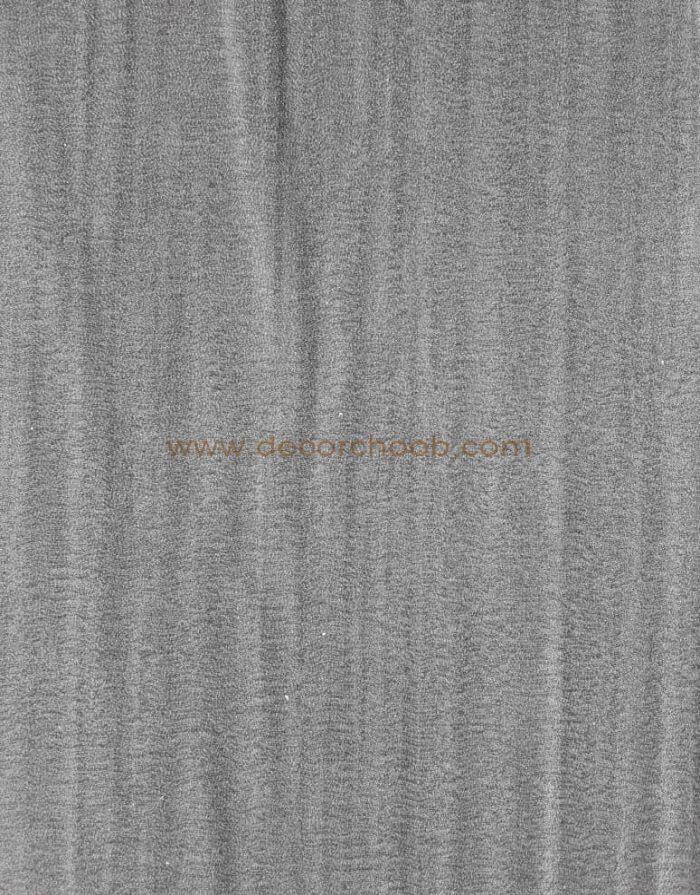 آلبوم کاغذ دیواری Mercury 73