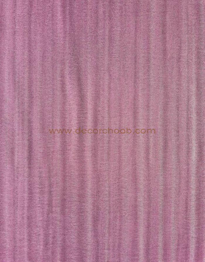 آلبوم کاغذ دیواری مرکوری Mercury 76