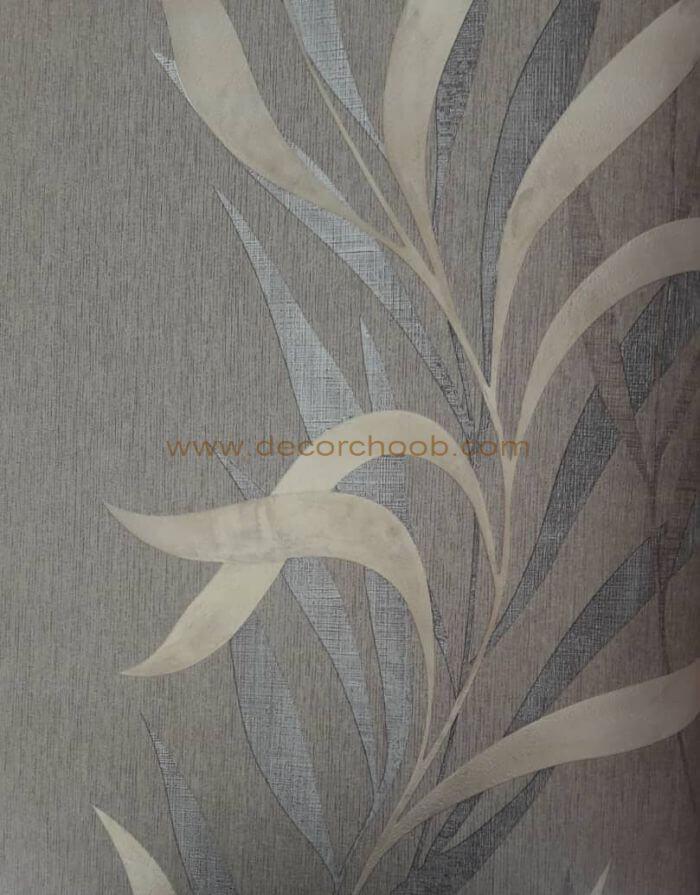 آلبوم کاغذ دیواری Mercury 9
