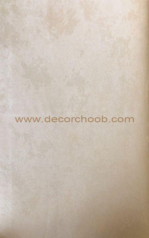 آلبوم کاغذ دیواری TIFFANY تیفانی 10