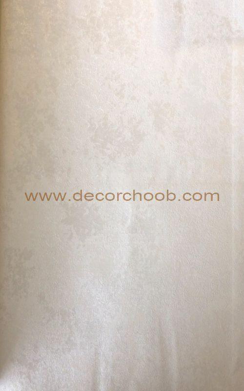 آلبوم کاغذ دیواری TIFFANY تیفانی 11