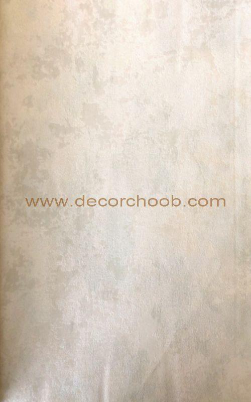 آلبوم کاغذ دیواری TIFFANY تیفانی 14