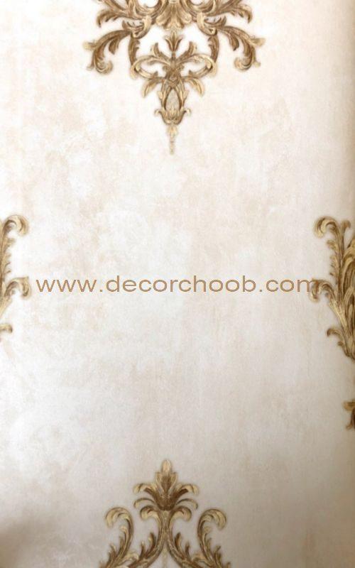 آلبوم کاغذ دیواری TIFFANY تیفانی 19