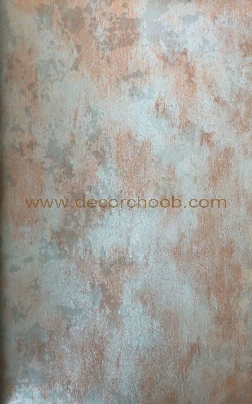 آلبوم کاغذ دیواری TIFFANY تیفانی 20