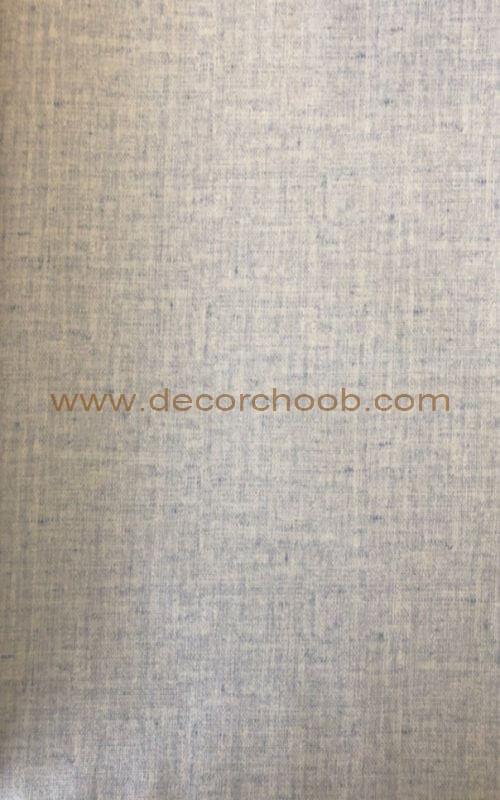 آلبوم کاغذ دیواری TIFFANY تیفانی 22