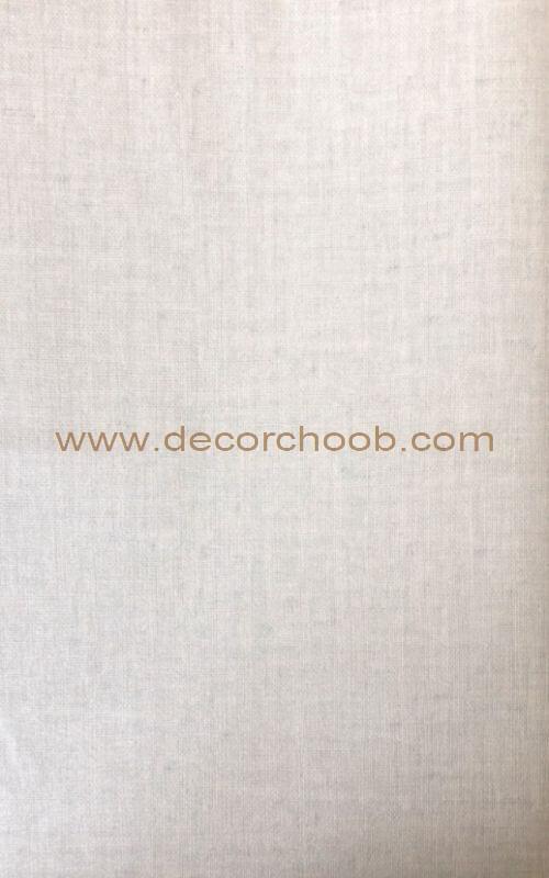 آلبوم کاغذ دیواری TIFFANY تیفانی 24