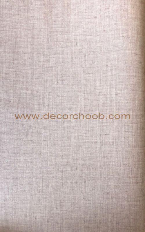 آلبوم کاغذ دیواری TIFFANY تیفانی 27