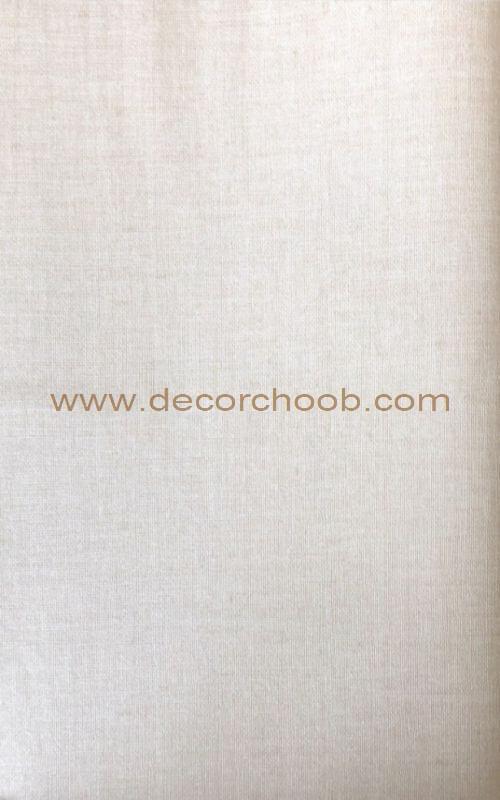 آلبوم کاغذ دیواری TIFFANY تیفانی 28