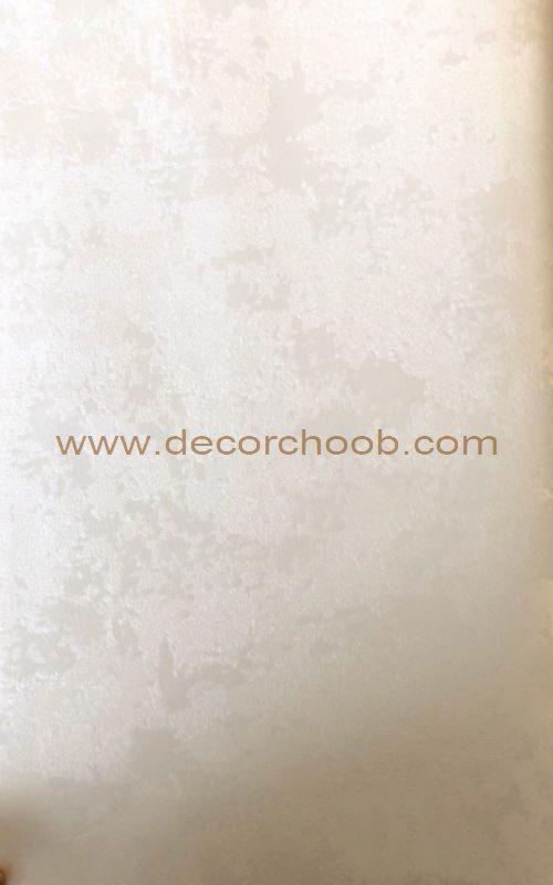 آلبوم کاغذ دیواری TIFFANY تیفانی 2