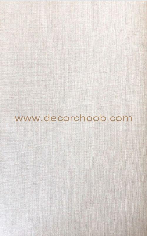 آلبوم کاغذ دیواری TIFFANY تیفانی 30