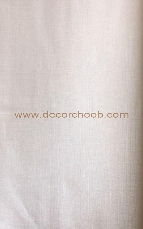 آلبوم کاغذ دیواری TIFFANY تیفانی 32