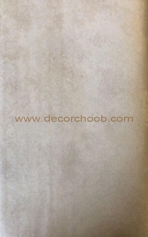 آلبوم کاغذ دیواری TIFFANY تیفانی 39
