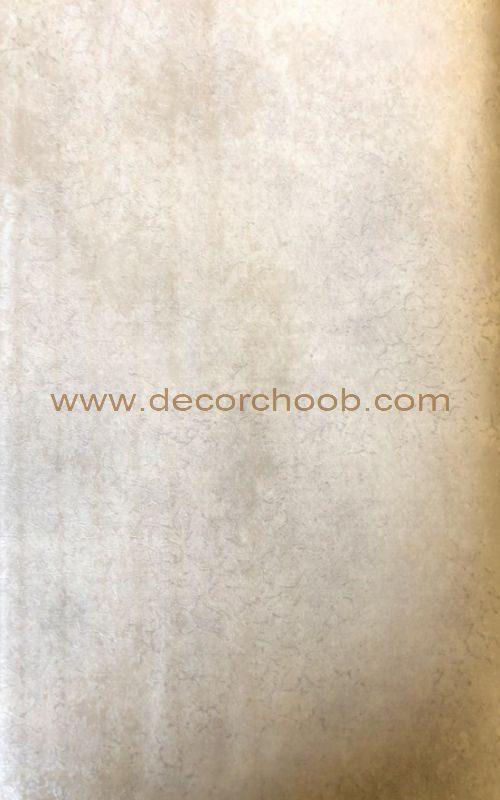 آلبوم کاغذ دیواری TIFFANY تیفانی 41