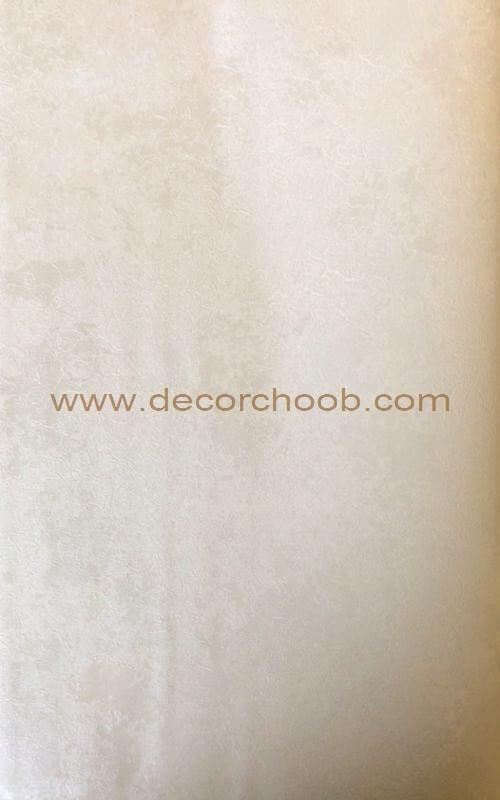 آلبوم کاغذ دیواری TIFFANY تیفانی 42