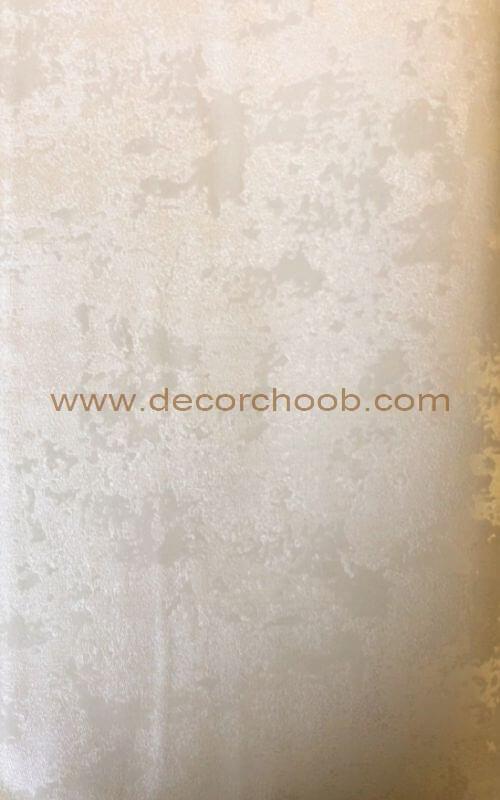 آلبوم کاغذ دیواری TIFFANY تیفانی 44