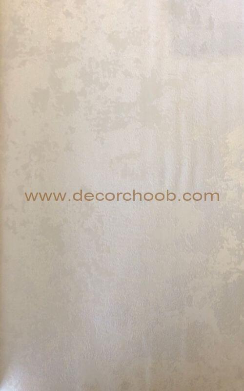 آلبوم کاغذ دیواری TIFFANY تیفانی 46