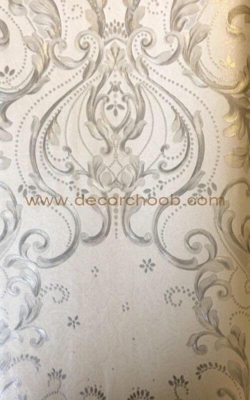 آلبوم کاغذ دیواری TIFFANY تیفانی 47