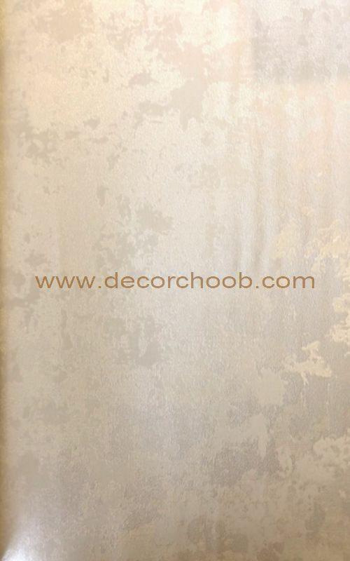آلبوم کاغذ دیواری TIFFANY تیفانی 48