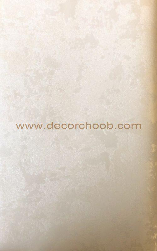 آلبوم کاغذ دیواری TIFFANY تیفانی 58