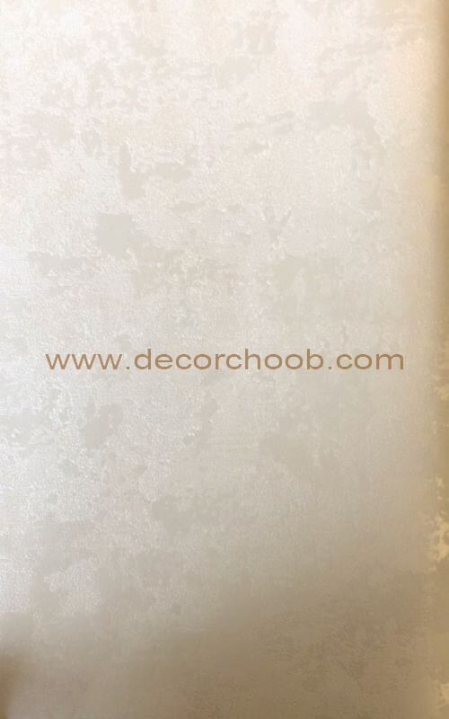 آلبوم کاغذ دیواری TIFFANY تیفانی 60