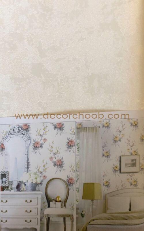 آلبوم کاغذ دیواری TIFFANY تیفانی 62