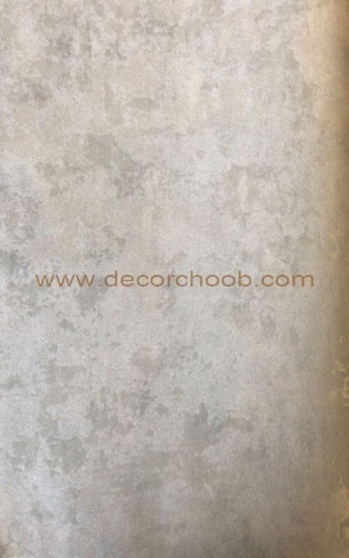 آلبوم کاغذ دیواری TIFFANY تیفانی 64