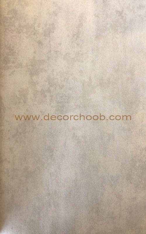 آلبوم کاغذ دیواری TIFFANY تیفانی 65
