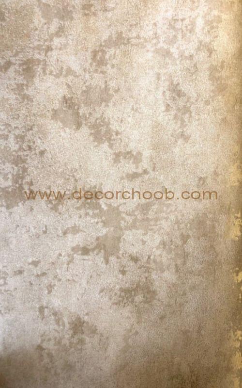 آلبوم کاغذ دیواری TIFFANY تیفانی 67