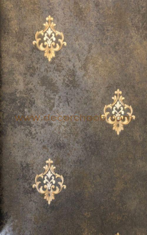 آلبوم کاغذ دیواری TIFFANY تیفانی 6