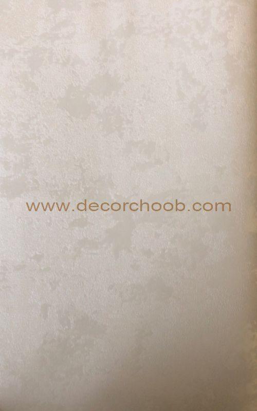 آلبوم کاغذ دیواری TIFFANY تیفانی 70