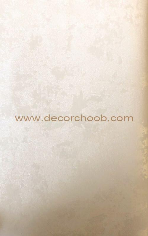 آلبوم کاغذ دیواری TIFFANY تیفانی 74