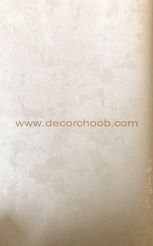 آلبوم کاغذ دیواری TIFFANY تیفانی 77