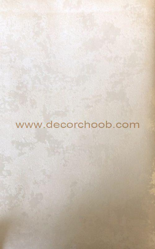 آلبوم کاغذ دیواری TIFFANY تیفانی 7