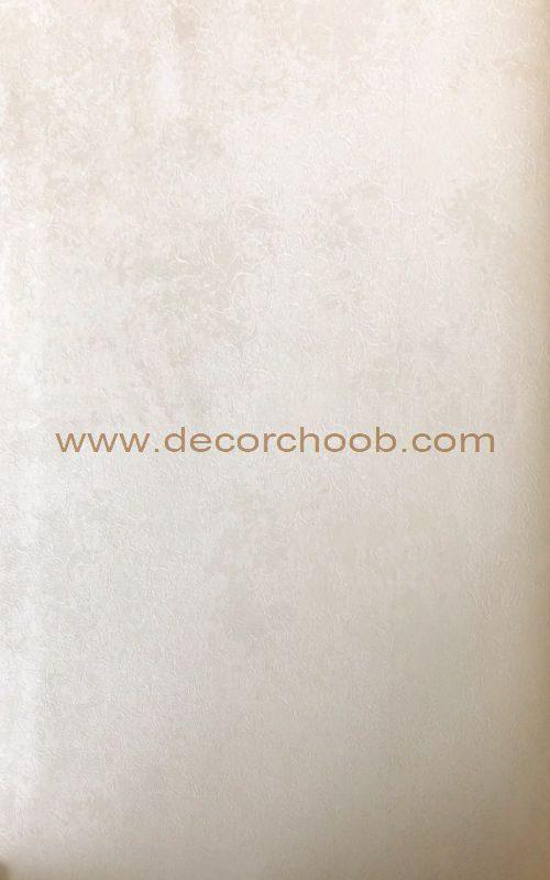 آلبوم کاغذ دیواری TIFFANY تیفانی 8